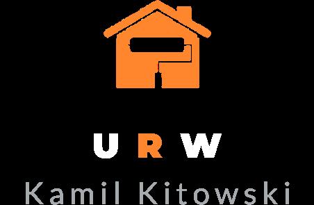 Logo URW